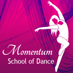 Momentum School of Dance